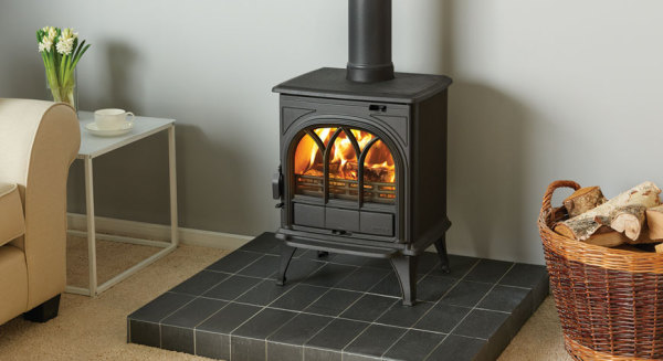 Huntingdon 40 From £3245.00