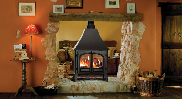 Stockton 11 Double Sided From £3245.00