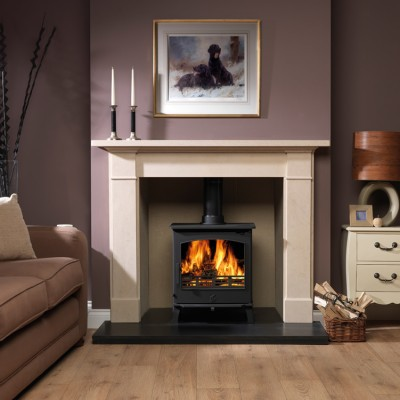 Astwood From £2245.00