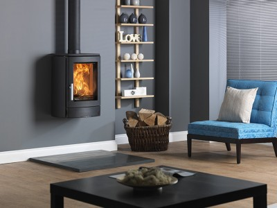 Neo 1W From £2595.00