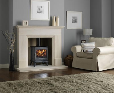 Oakdale 5Kw Multi Fuel