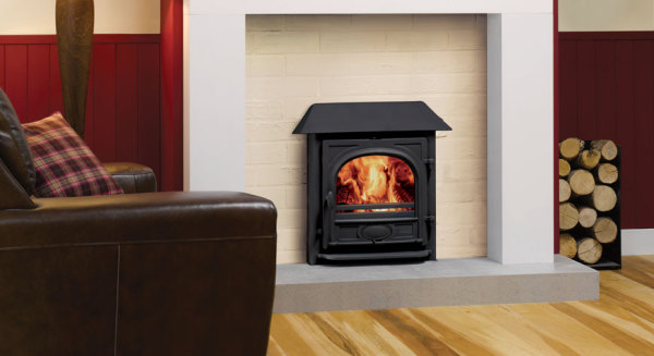 Stockton 7HBi High Output Boiler From £2995.00