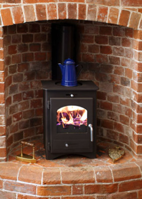 Bohemia 30 Compact From £1495.00