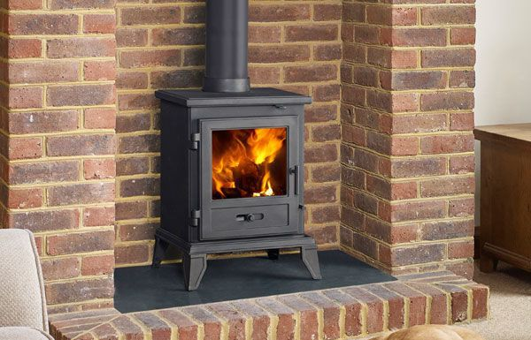 Quadrical 405 From £1595.00