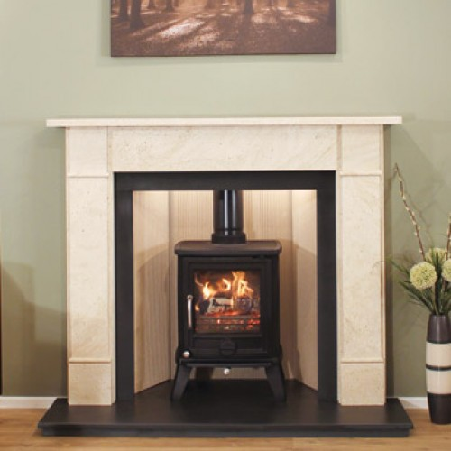 Package 14 - from £3195.00 including installation