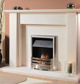Package 15 - from £2995.00 including installation