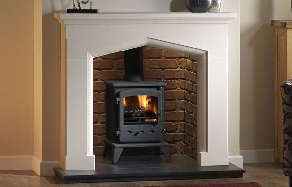 Package 5 - from £2995.00 including installation