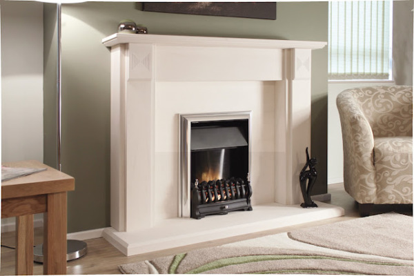 Package 20 - from £2995.00 including installation