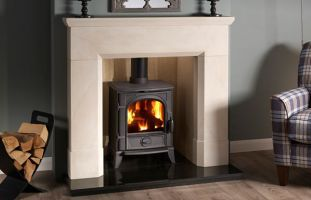 Package 8 - from £3595.00 including installation