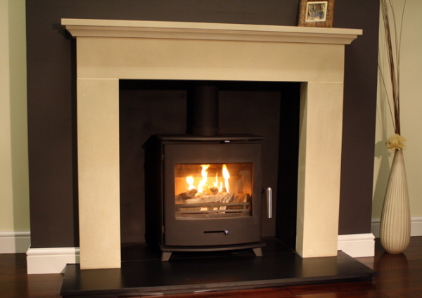 Newbourne 40 FS From £2145.00