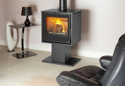 Serenity 50 Pedestal From £3195.00