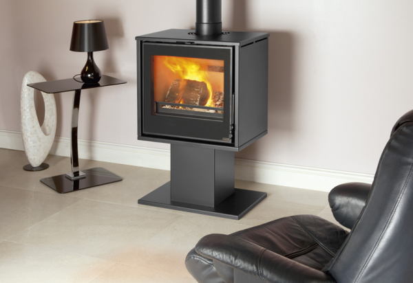 Serenity 50 Pedestal From £3495.00