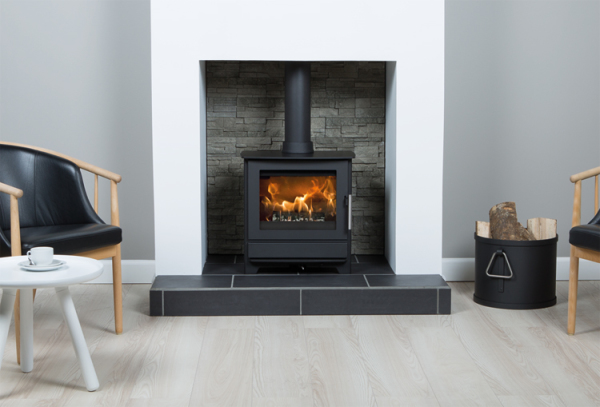 Heta Inmspire 45 From £2295.00