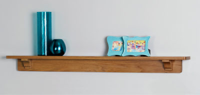 Morpeth Shelf from Focus Fireplaces