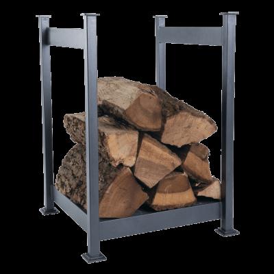 Medium Log Holder from Stovax