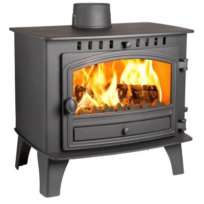 Herald 14 11.5Kw Wood Burner