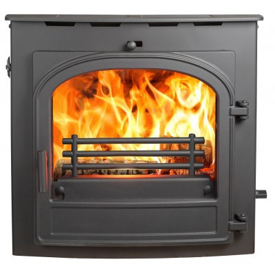 Telford 20B Boiler Inset 15.8Kw