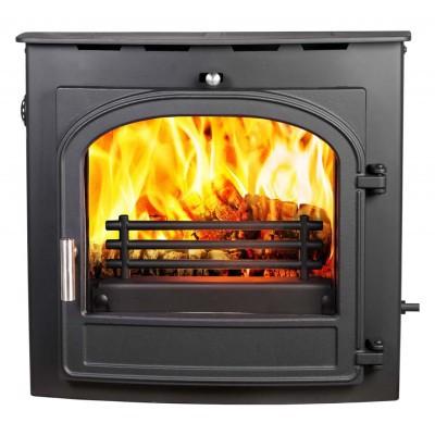Avalon 20B Inset Boiler