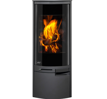 Westbury 6Kw Wood Burner