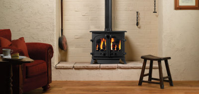 Exminster Gas 1.5 - 4.5Kw