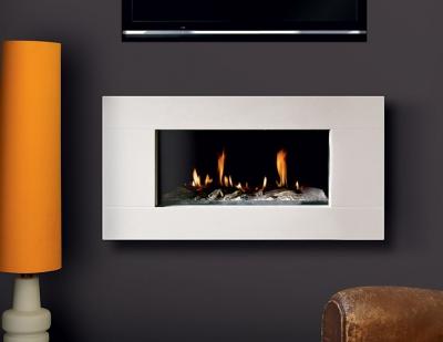 X-FIRE 1200 - Limestone 3.9Kw