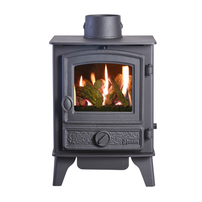 Hawk 4 Traditional Natural Gas 3.7Kw