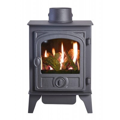 Hawk 4D Contemporary Natural Gas 3.7Kw
