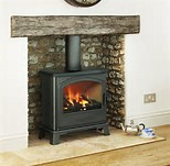 Hereford Gas 4.7Kw