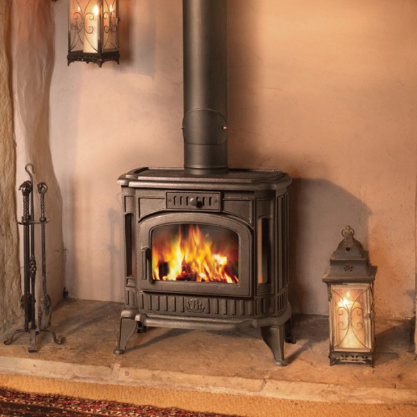 Winchester Gas 5.5Kw