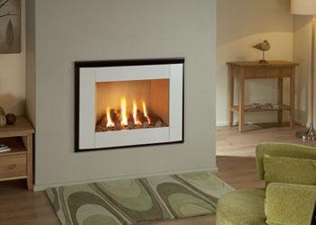 The Synergy Perspective Steel 5.2Kw