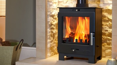 Flavel Arundel from £1495.00