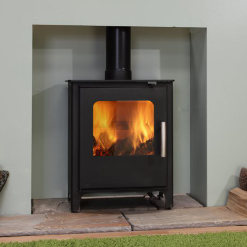 Beltane Chew 5 From £1495.00