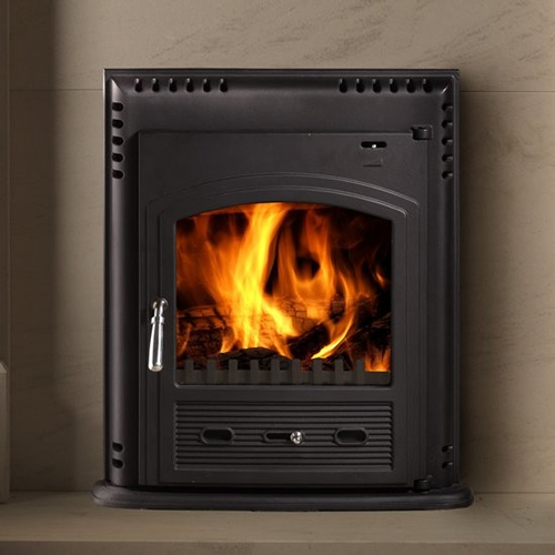Dimplex Westcott 4 Inset From £1595.00