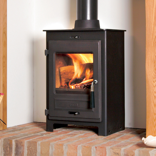 Flavel No 1 From £1995.00
