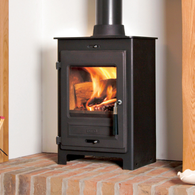 Flavel No 1 From £1895.00