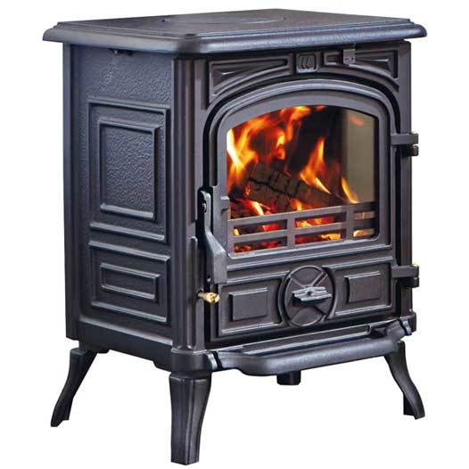 Franco Belge Belfort From £1895.00
