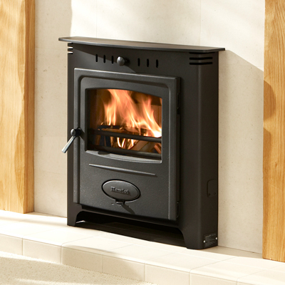 Hamlet Solution 5 Inset From £1995.00