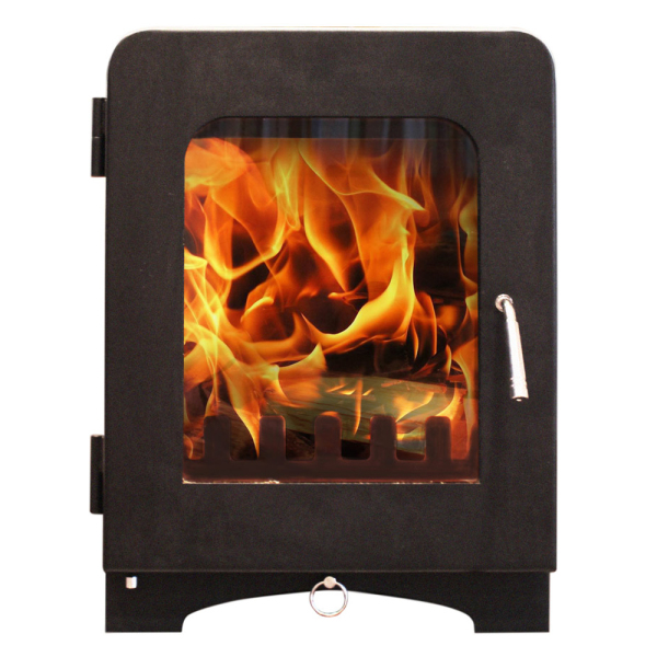 Saltfire ST2 From £1595.00