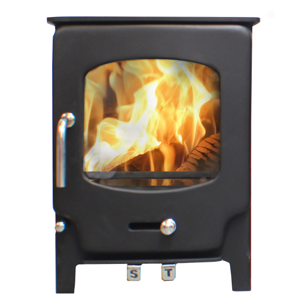 Saltfire STX4 From £1745.00