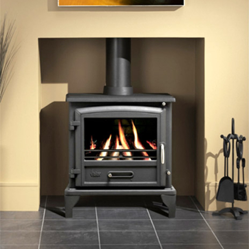 Valor Ridlington From £1845.00