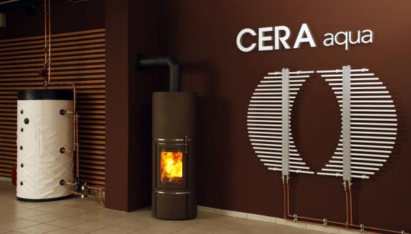 Cera-Design Divino 3 Aqua