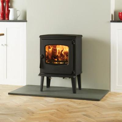 Dovre 525 8Kw Wood Burner