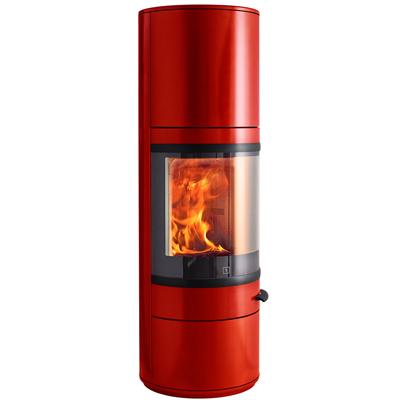 Scan 83-3 Maxi 7Kw Wood Burner