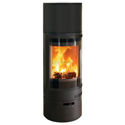 Scan 85-5 12Kw Wood Burner
