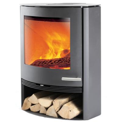 Termatech TT22 10Kw Wood Burner