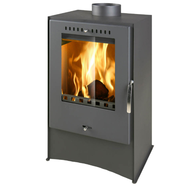 Thorma Skal II 10.5Kw Wood Burner
