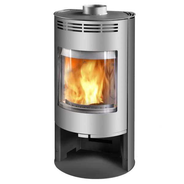 Thorma Zaragoza 7.5Kw Wood Burner