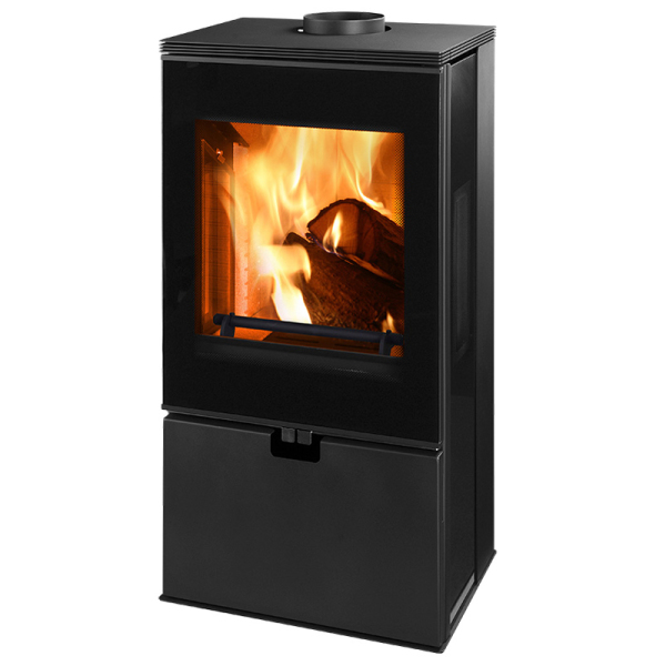 Thorma Cremona 12Kw Wood Burner