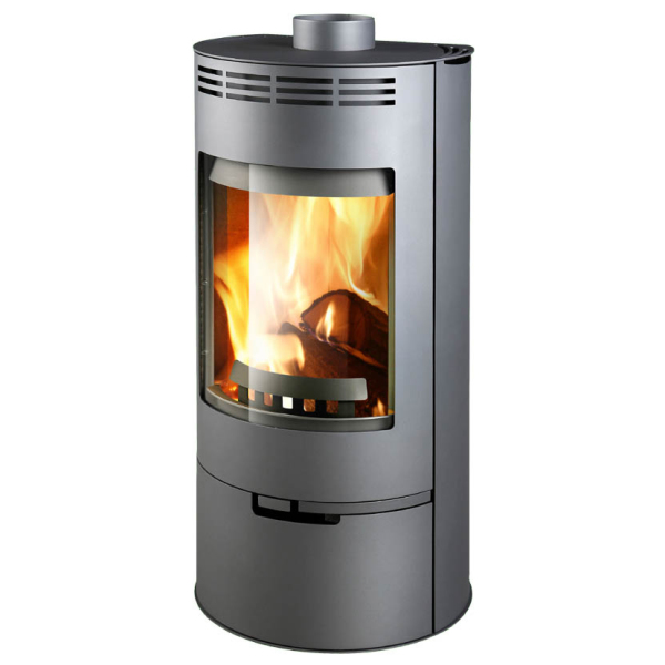 Thorma Andorra 11.2Kw Wood Burner