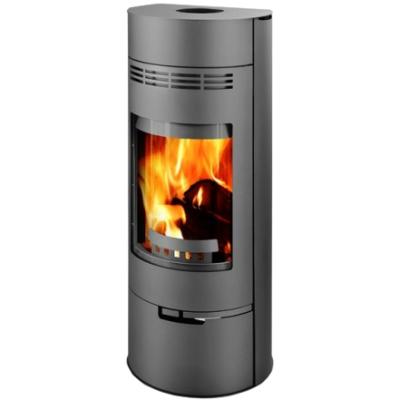 Thorma Rodano 11.2Kw Wood Burner